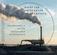 Estetika udržitené architektury