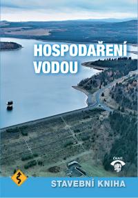 Stavební kniha 2019 – Hospodaření vodou