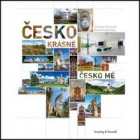 Česko krásné, Česko mé