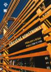 Dřevěné konstrukce, Příklady a řešení podle ČSN 73 1702