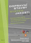 DVD Dopravní stavby 2018 - Systém jakosti