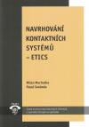 Navrhování kontaktních systémů ETICS