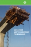 Navrhování mostních konstrukcí podle Eurokódů