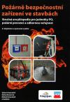Požárně bezpečnostní zařízení ve stavbách
