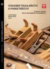 Stavební truhlářství a parketářství