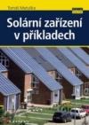 Solární zařízení v příkladech