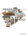 Praha – Prague