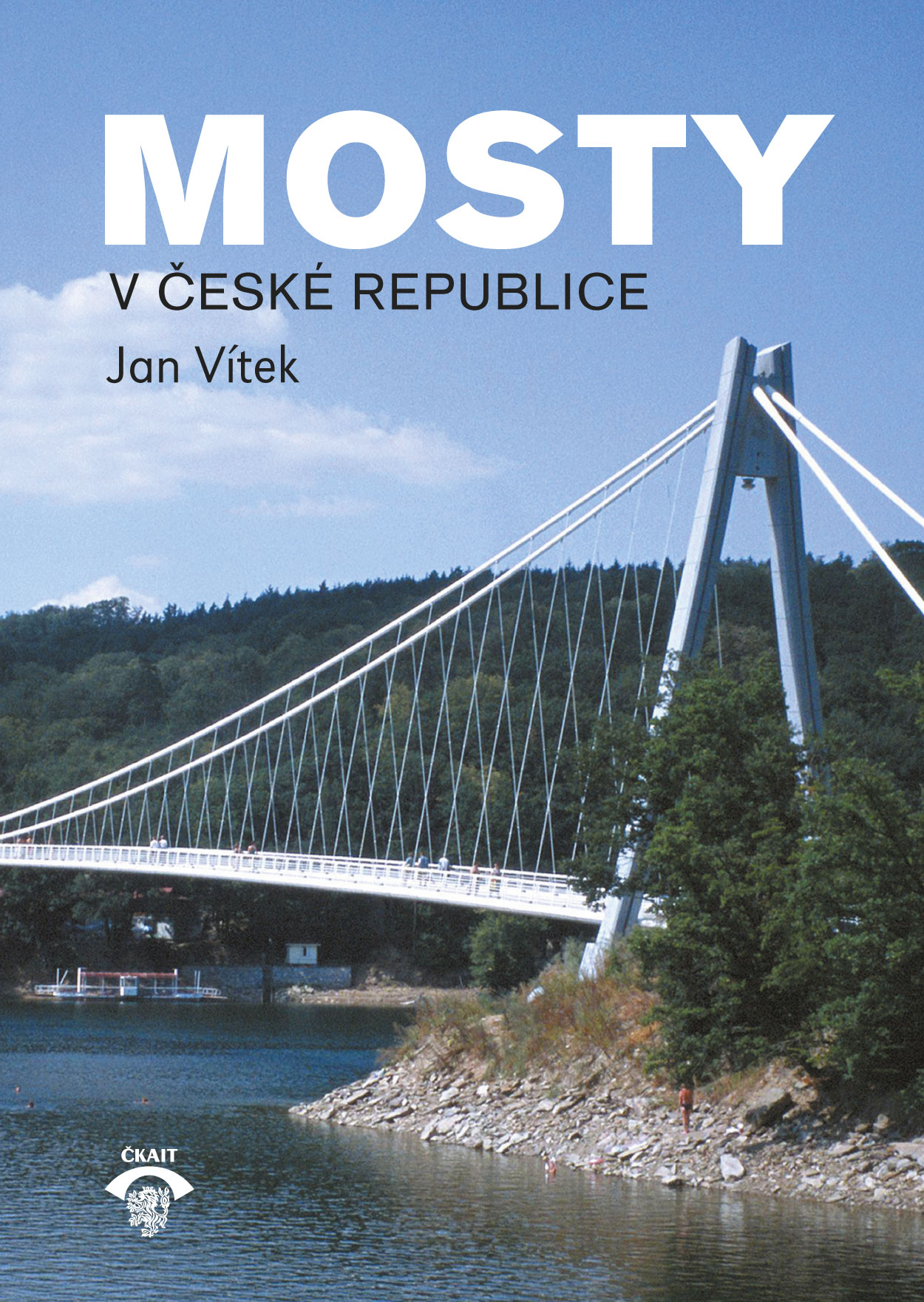 Mosty v Ceske republice