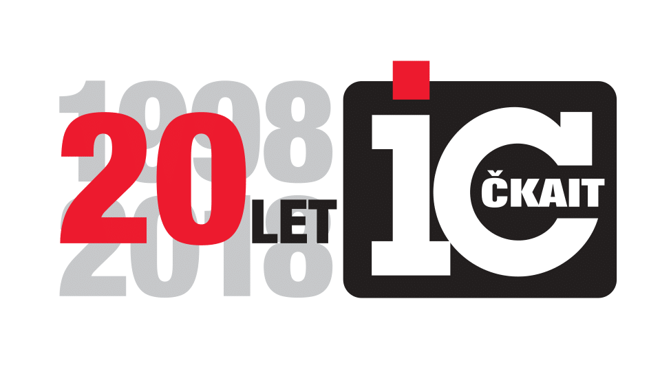 2018 4 28 20 let IC CKAIT logo 1
