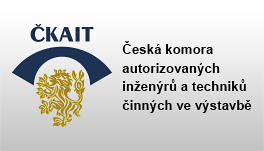 logo CKAIT web IC 2020